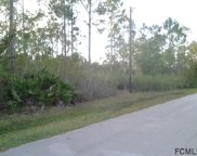 4 Rainrock Place, Palm Coast image