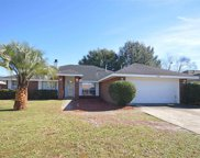 5122 Tara Creek Ct, Pace image