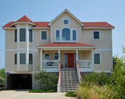 1257 Homeport Court, Corolla image