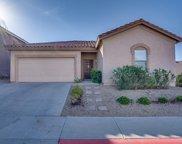 16219 S 17th Drive, Phoenix image