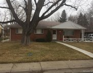 3158 South High Street, Englewood image