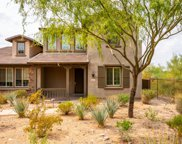 18553 N 94th Street, Scottsdale image