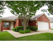 5039 Cleves St, Round Rock image