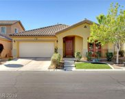 3713 JASMINE HEIGHTS Avenue, North Las Vegas image