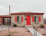 1117 E Polk Street, Phoenix image