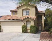 736 Roddenberry Avenue, Las Vegas image