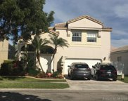1503 Nw 159th Ln, Pembroke Pines image