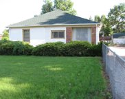 7100 East 66th Place, Commerce City image