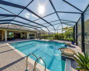 10258 Smokebush Ct, Fort Myers image