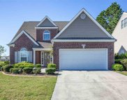 2892 Scarecrow Way, Myrtle Beach image