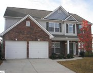 133 Carissa Court, Greer image