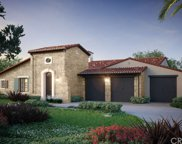 26     Catalina Vista Road, Ladera Ranch image