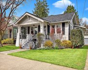 336 N 83rd St, Seattle image