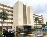 131 Se 3rd Ave Unit #405, Dania Beach image