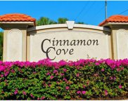 11610 Caravel CIR Unit 109, Fort Myers image