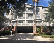 800 S Dakota Avenue Unit 207, Tampa image