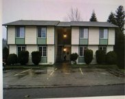 216 Portland Ct SW, Pacific image