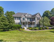 3 Harvey Way, Newburgh image