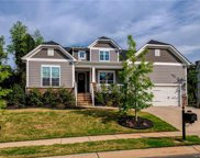 17425  Caddy Court, Charlotte image