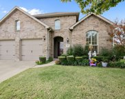 2038 Enchanted Rock, Forney image