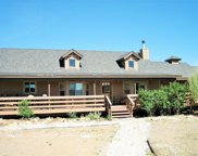 47070 Old Pioneer Town Road, Big Bear City image