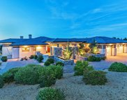 5900 Flowering Sage Court, Reno image