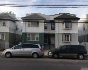 112-11 111th Ave, S. Ozone Park image