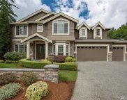 8511 NE 198th St, Bothell image