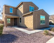 10515 W Odeum Lane, Tolleson image