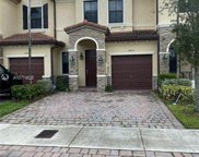 8819 Nw 98th Ave, Doral image
