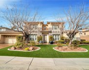 1712 CHOICE HILLS Drive, Henderson image