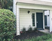 601 Baytree Court, Mount Pleasant image