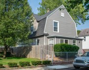 135 Quigley Boulevard Sw, Grand Rapids image