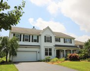 339 Sterling Circle, Cary image