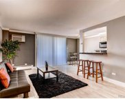 1035 Colorado Boulevard Unit 307, Denver image
