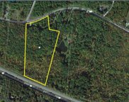 Lot #3 Wurtsboro Mountain  Road, Wurtsboro image