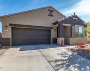 41057 W Somers Drive, Maricopa image