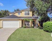 1616 CHRISTINE CT, St Johns image