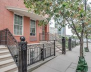 96 Tidewater St, Jc, Downtown image