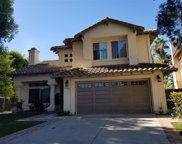 2295 Cobb Meadow Place, Chula Vista image