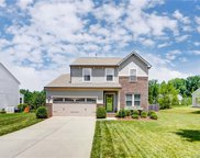 797  Somerton Drive, Fort Mill image