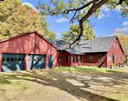 736 Shaker Hill Road, Enfield image