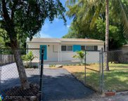 735 NW 17th St, Fort Lauderdale image
