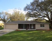 37330 Moore Drive, Dade City image