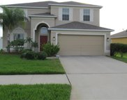 14423 Argyle Manor Place, Wimauma image