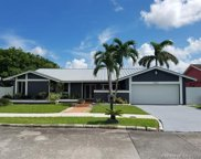 13924 Sw 104 Te, Kendall image