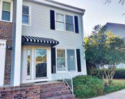 4115 Little River Road Unit 5F, Myrtle Beach image