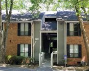 425 Warm Springs Circle, Roswell image
