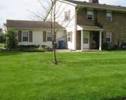4411 47th  Street, Indianapolis image