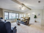 1512 Skyview Drive, Irving image